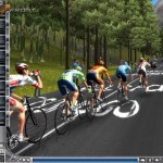 Pro Cycling Manager вернется