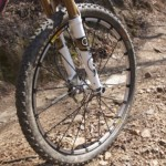 Mavic Crossmax SLR 29