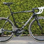 Specialized Roubaix SL4 под микроскопом