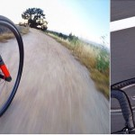 Новый Specialized Roubaix 2015?