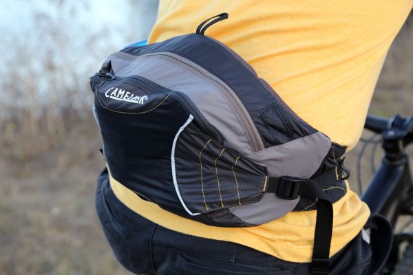 Camelbak Flash Flo LR