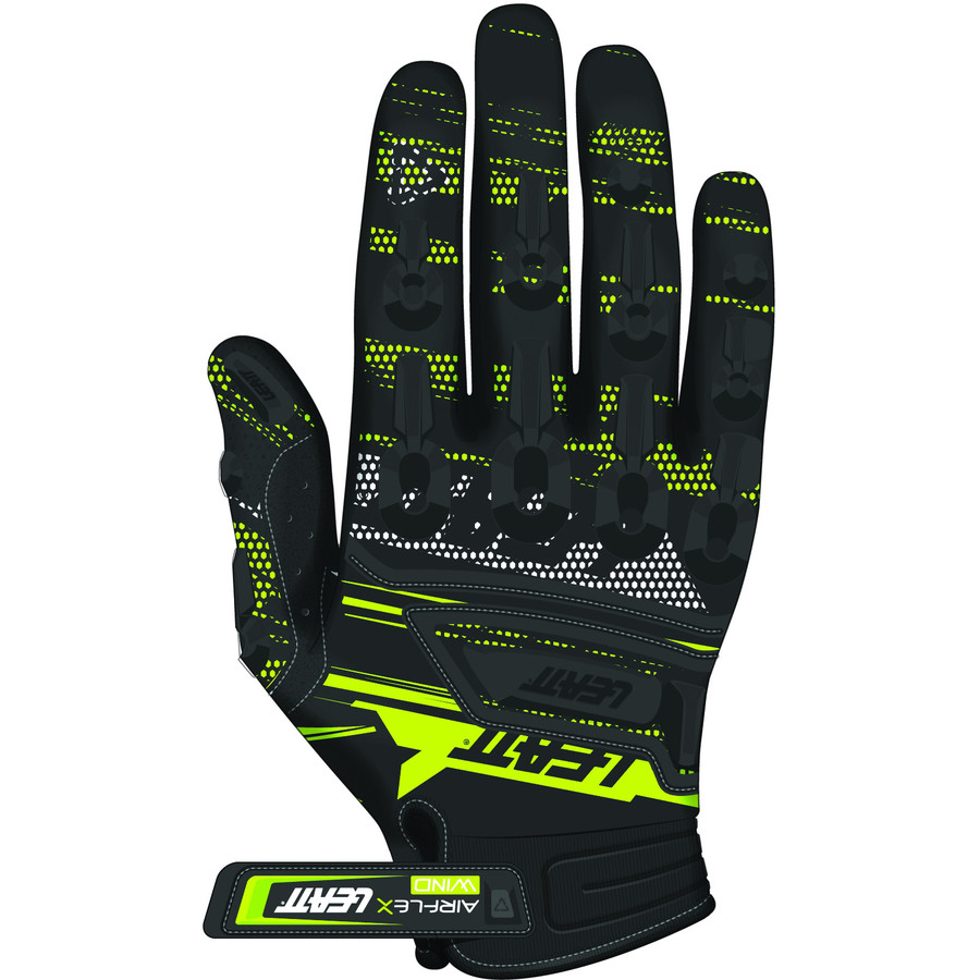 2015 AirFlex Wind Gloves-1