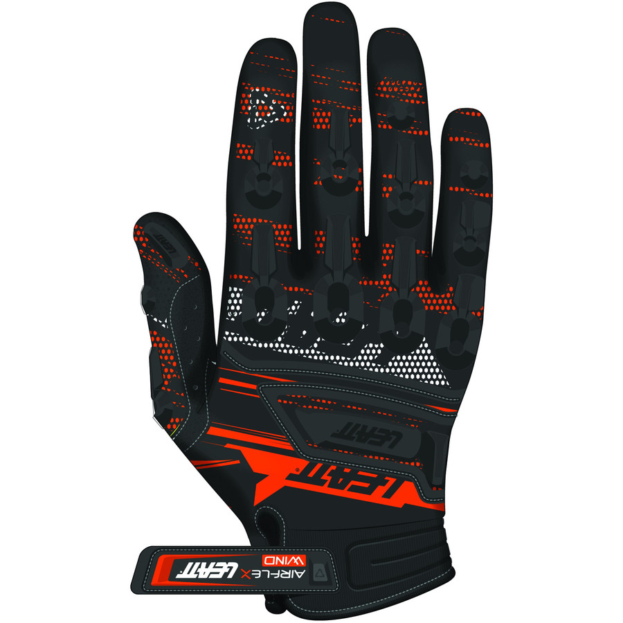 2015 AirFlex Wind Gloves-2