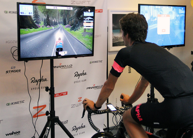zwift-indoor-cycling-1-thumb-620x442-91393