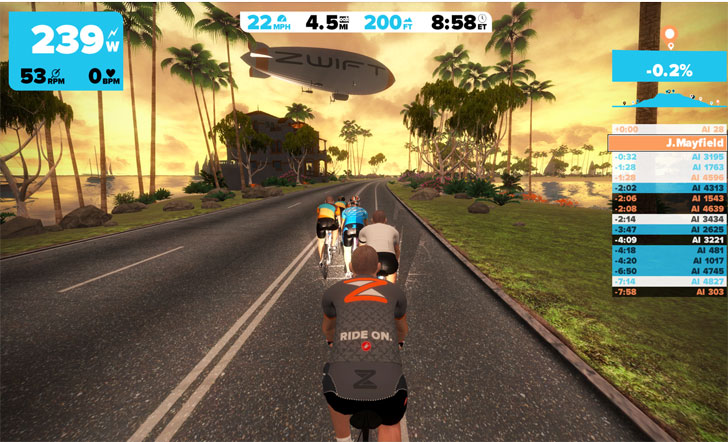 Zwift-Screen-Shot