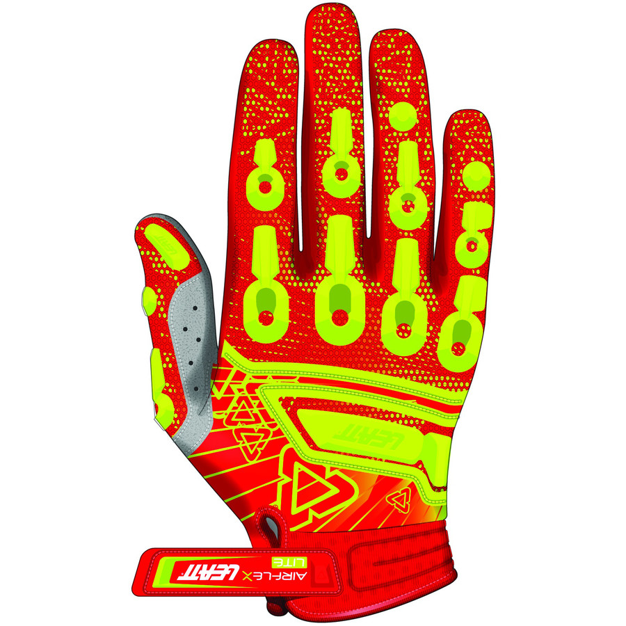 AirFlex Lite Gloves-2